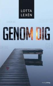 Genom-Dig-Framsida