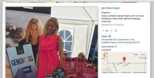 Skärmdump 2014-09-13 16.10.00