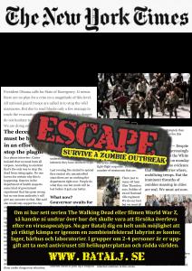 Zombie-Escape-poster