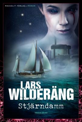Omslagsbild-Lars--Wilderäng